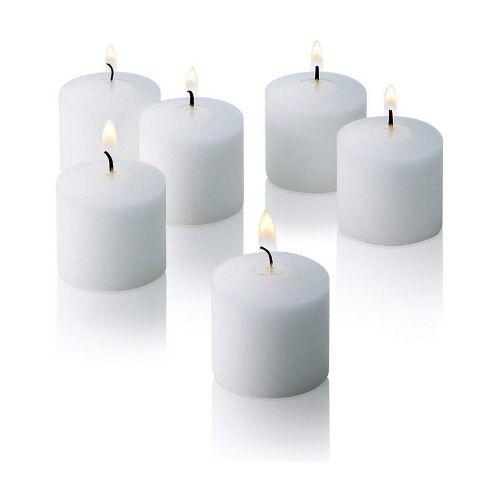 Wholesale Votive Candles