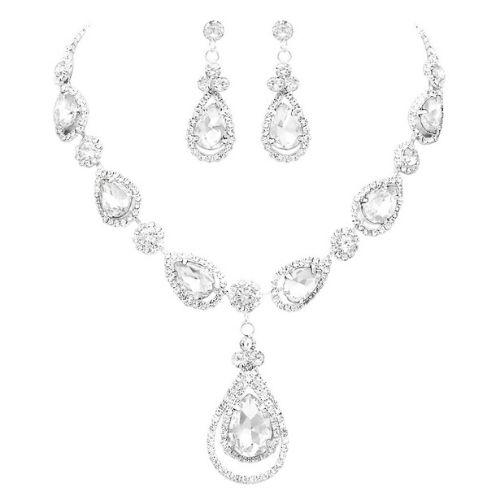 Wholesale Wedding Jewelry