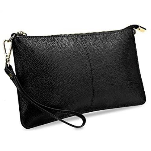 Wholesale Wristlet Handbag