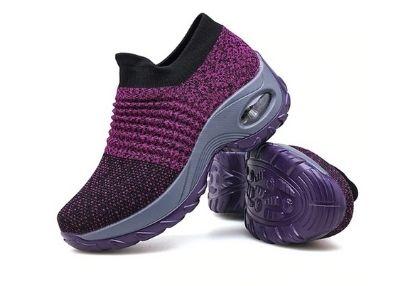 https://www.sourcingwise.com/wp-content/uploads/2021/02/Womens-Shoes.jpg