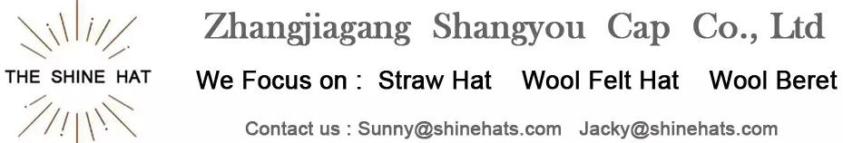 Shangyou
