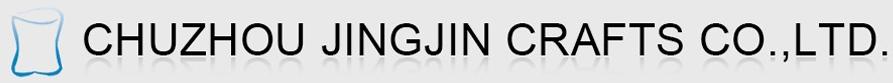 Chuzhou Jingjin