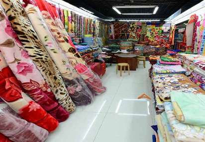 https://www.sourcingwise.com/wp-content/uploads/2021/03/i-PURCHASE-BEDDING-IN-CHINA.png