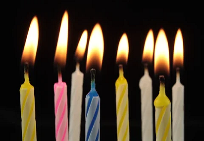 https://www.sourcingwise.com/wp-content/uploads/2021/03/j-PURCHASE-CANDLES-IN-CHINA.png
