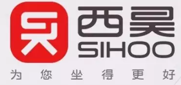 Foshan Kezhimei Furniture Co., Ltd.
