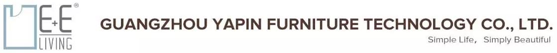 Guangzhou Yapin Furniture Technology Co., Ltd.