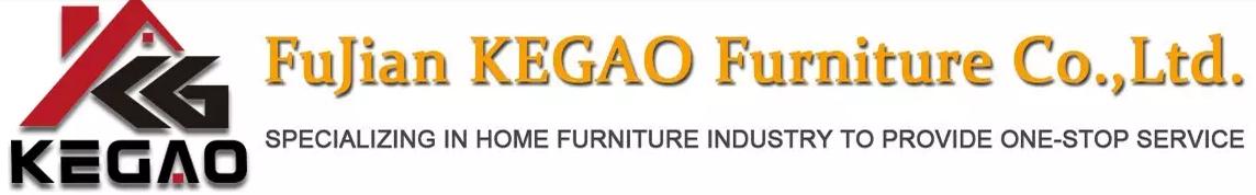Fujian Kegao Furniture Co., Ltd.