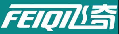 Yongjia Feiqi Toy Co., Ltd.