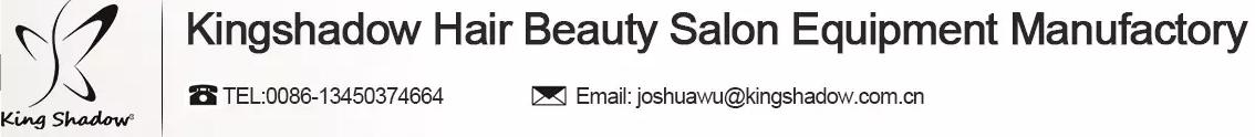Guangzhou Okayaya Beauty Manufacturer