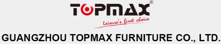 Guangzhou Topmax Enterprise Limited