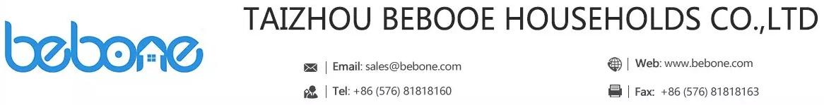 Taizhou Bebone Imp. & Exp. Co., Ltd.