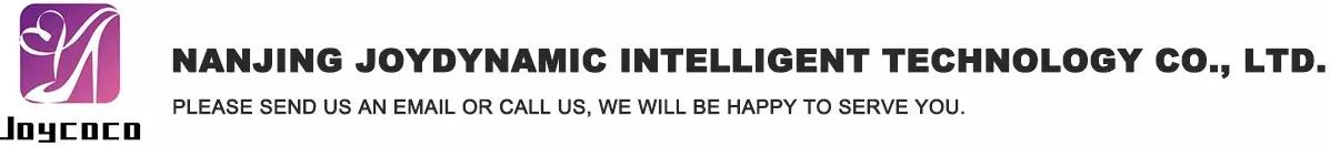 Nanjing Joydynamic Intelligent Technology Co., Ltd.