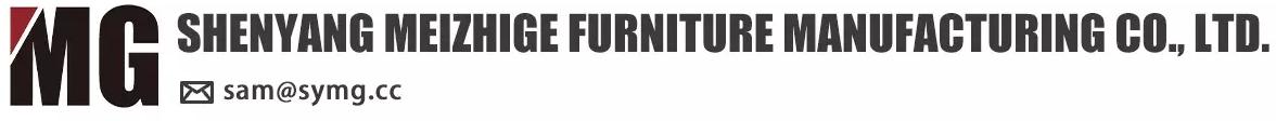 Shenyang Meizhige Furniture Manufacturing Co., Ltd.
