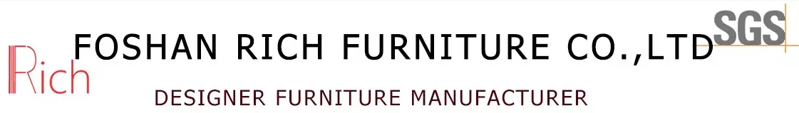 Foshan Rich Furniture Co., Ltd.