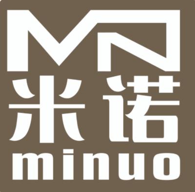 Shenzhen Mino Furniture Co., Ltd.