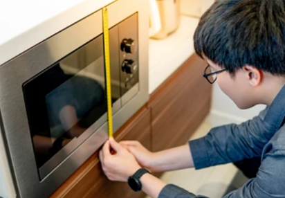https://www.sourcingwise.com/wp-content/uploads/2021/09/home-appliances-inspection-China.png
