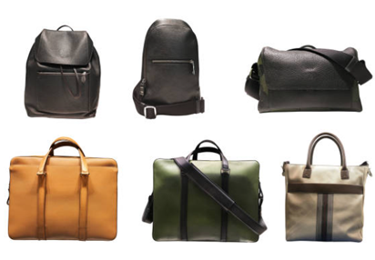 https://www.sourcingwise.com/wp-content/uploads/2021/10/bags.png
