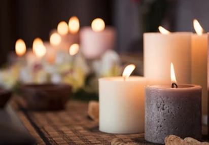 https://www.sourcingwise.com/wp-content/uploads/2021/10/candle.png