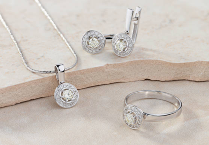 https://www.sourcingwise.com/wp-content/uploads/2021/10/jewelry.png