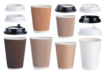 https://www.sourcingwise.com/wp-content/uploads/2021/10/paper-cup.png