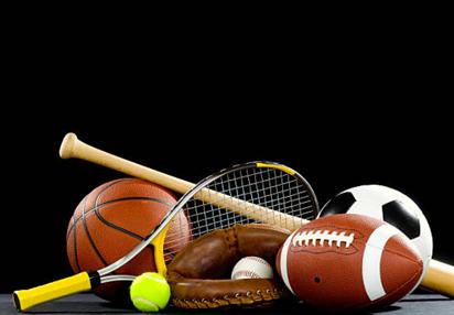https://www.sourcingwise.com/wp-content/uploads/2021/10/sport-equipment.png