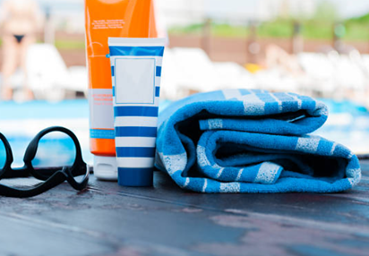 https://www.sourcingwise.com/wp-content/uploads/2021/10/swimming-pool-accessories-audit.png