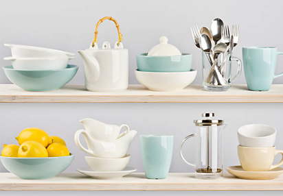 https://www.sourcingwise.com/wp-content/uploads/2021/10/tableware.png