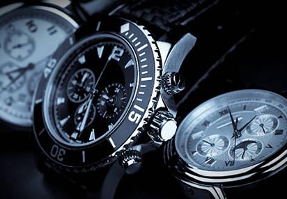 https://www.sourcingwise.com/wp-content/uploads/2021/10/wristwatch.png